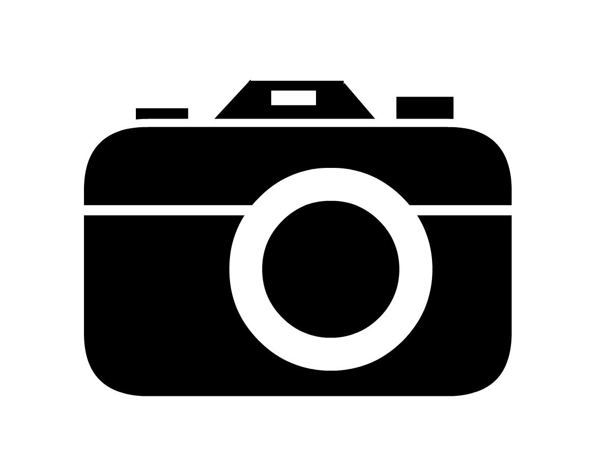 Google search icon pinterest. Camera clipart template