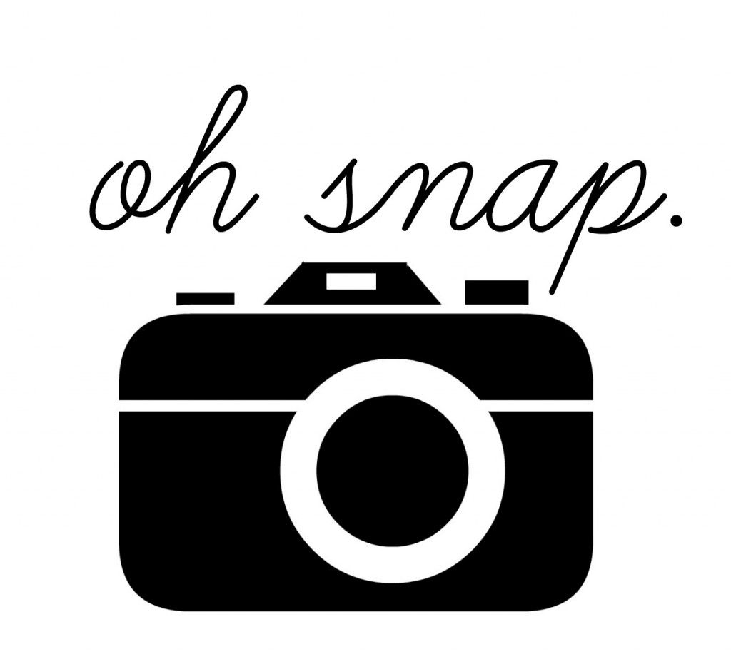 Yearbook clipart simple camera. Free photography printables stuff