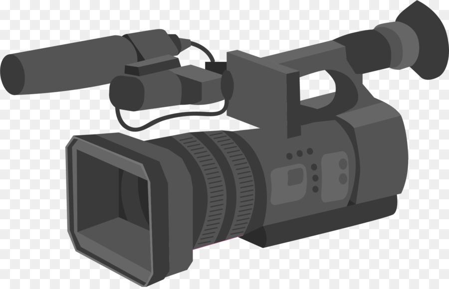 Cartoon transparent clip art. Camera clipart video camera