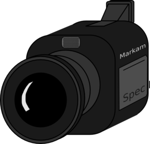 Clip art at clker. Camera clipart video camera