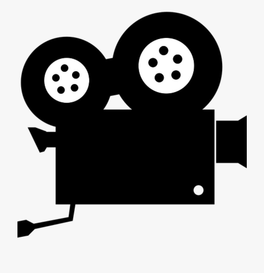 Images clip art png. Camera clipart video camera