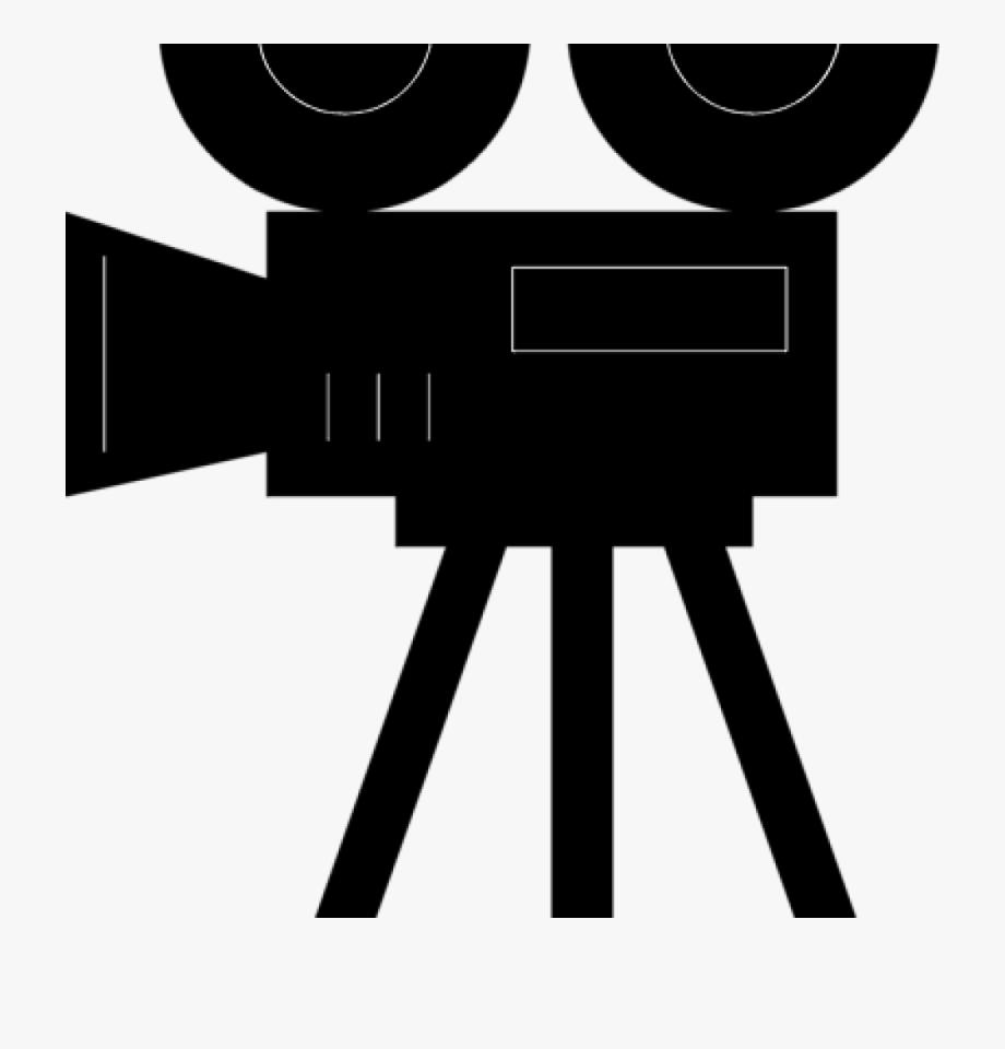 Camera clipart video camera. Png