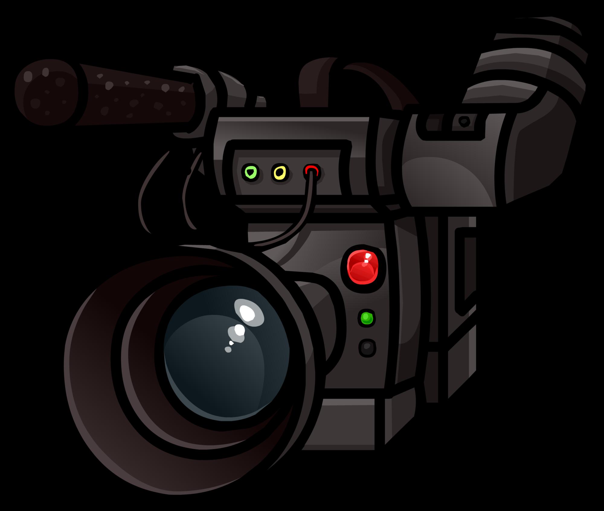 Digital cameras clip art. Camera clipart video camera
