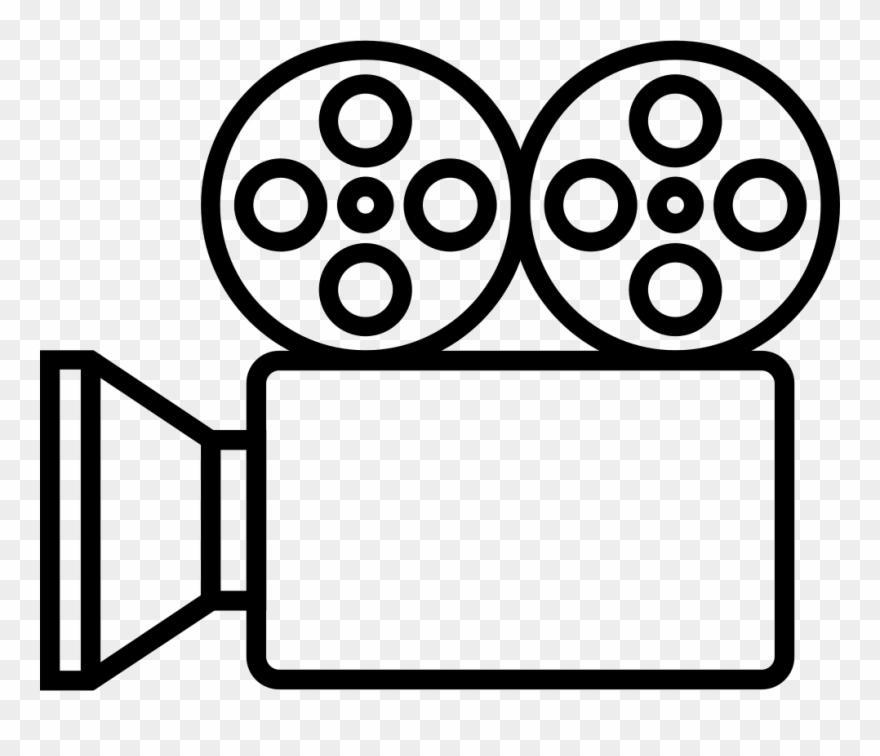 Camera clipart video camera. Clip art png