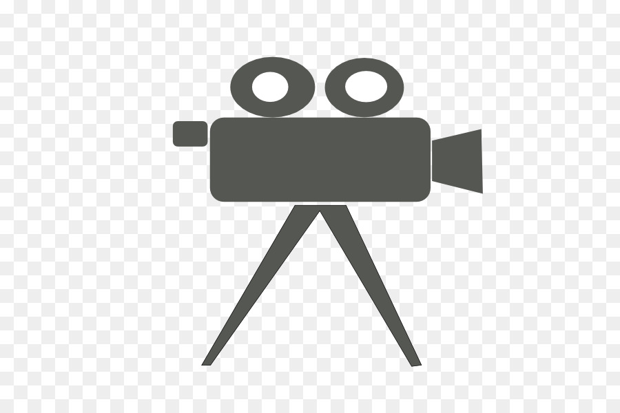 Camera clipart video camera. Clip art recorder png