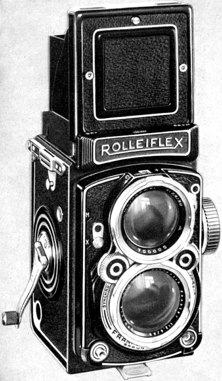 best drawings images. Camera clipart vintage camera