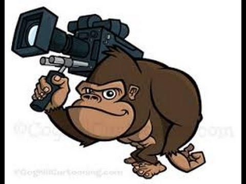Camera clipart vlog. New sony test youtube