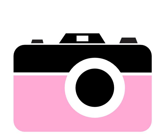 Camera clipart vlog. Cameras cliparts free download