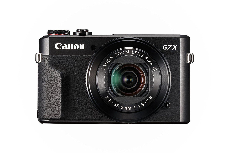 Camera clipart vlog. The best vlogging cameras