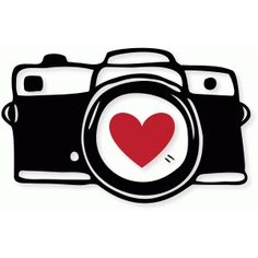 Free photography printables retro. Camera clipart