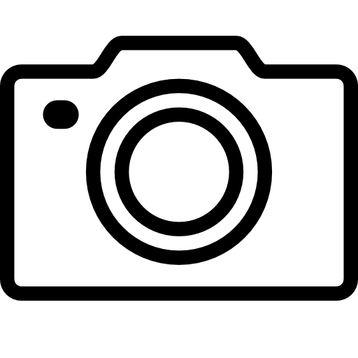 Camera icon png. Icons vector free and
