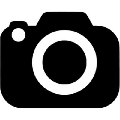Icons transparent images stickpng. Camera icon png