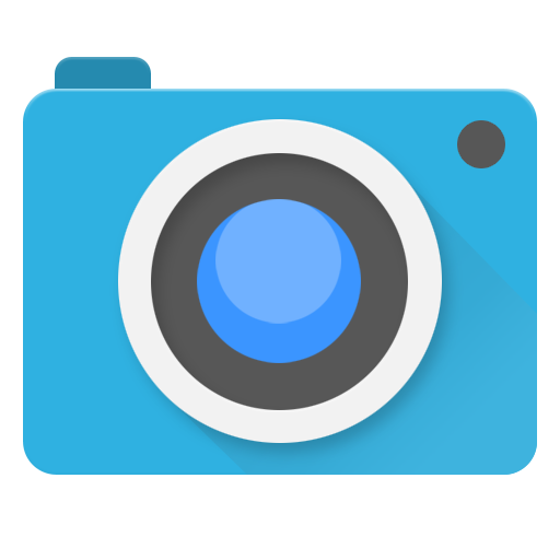Camera png icon. Next android lollipop image