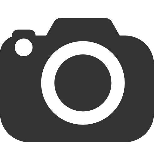 Icons vector free and. Camera png icon