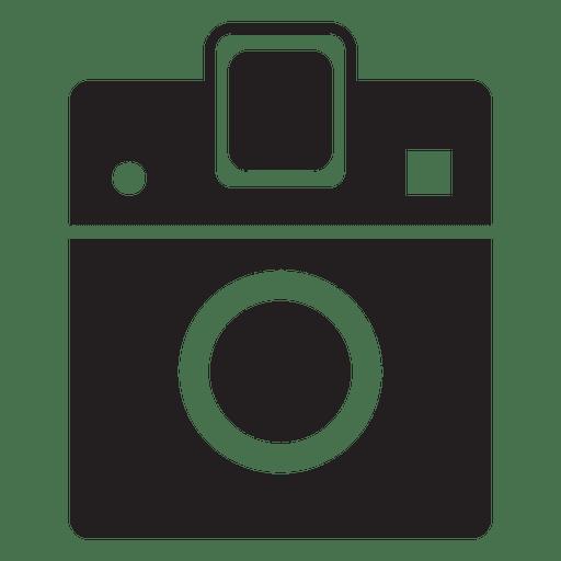 Flash transparent svg. Camera vector png