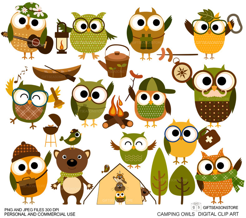 Panda free images campclipart. Camp clipart animal