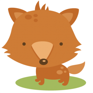 Camp clipart animal. Camping outdoors miss kate