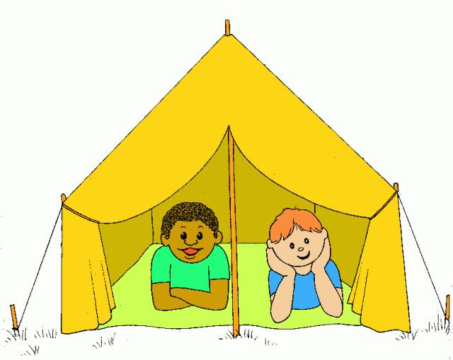 Campout free download best. Camping clipart backyard camping