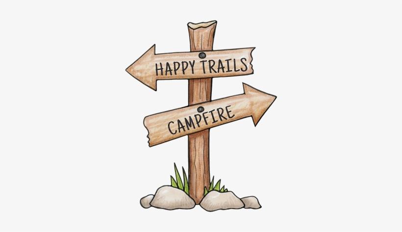 Camp clipart camp sign. Specials khadfield summercamp summer
