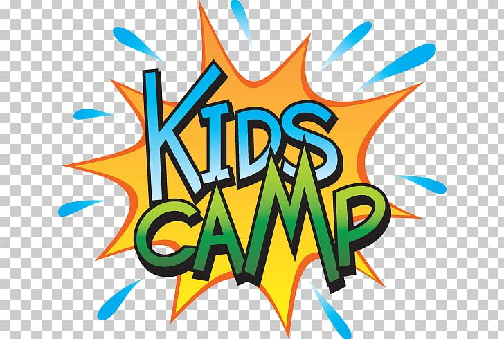 Summer camp child school. Camping clipart camping holiday