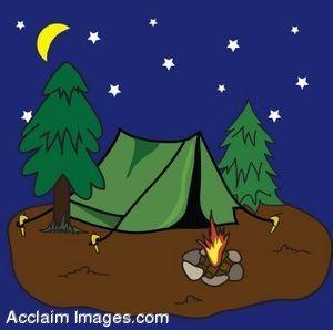 Camp clipart campsite. Camping clip art google