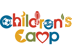Johnson ferry children s. Camp clipart childrens