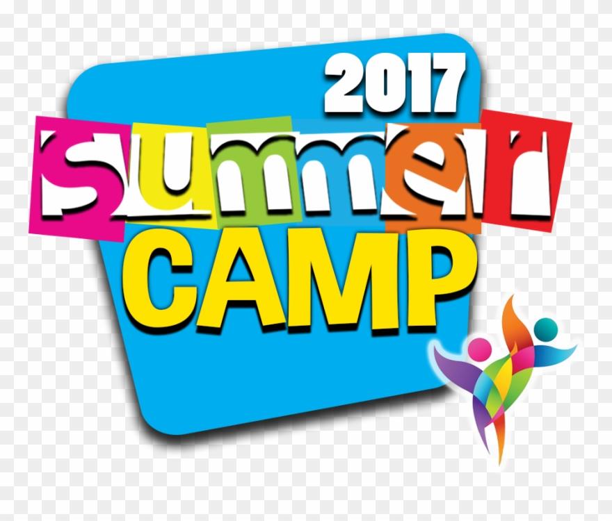 Summer logos png . Camp clipart logo