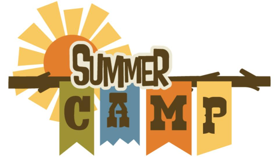 Call for participation in. 2017 clipart summer