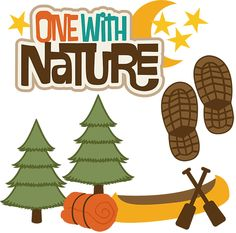 Camp clipart outdoors. Gone camping svg file