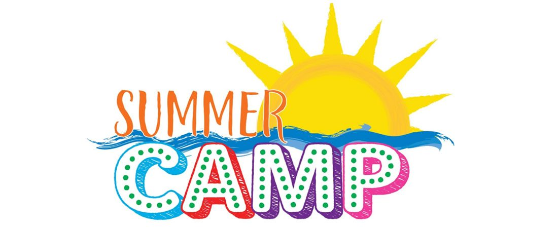 Camp clipart school camp. Steps to success middle