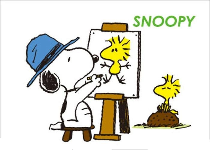 Camp clipart snoopy. Pin by mike tripp