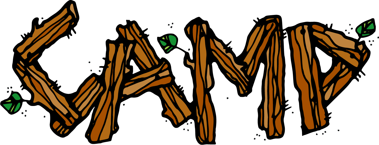 Png images all. Camp clipart transparent