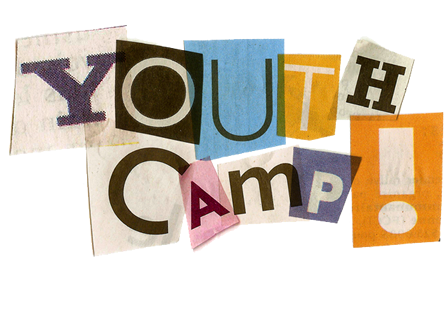 Camp clipart youth camp. Retreat cocjamaica news events