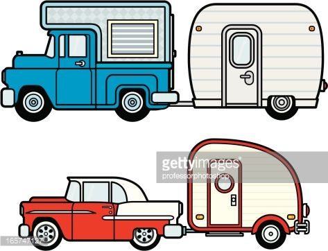 Cartoon images google search. Camper clipart animated