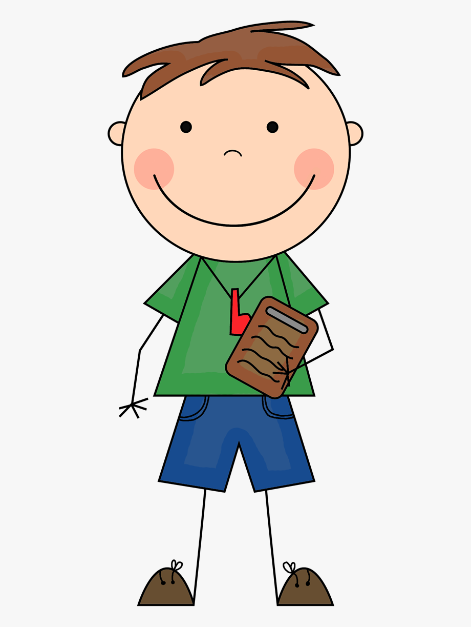 Camper clipart camp counselor. Camping director clip art