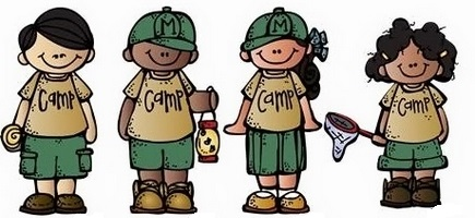Free cliparts download clip. Camper clipart camp counselor