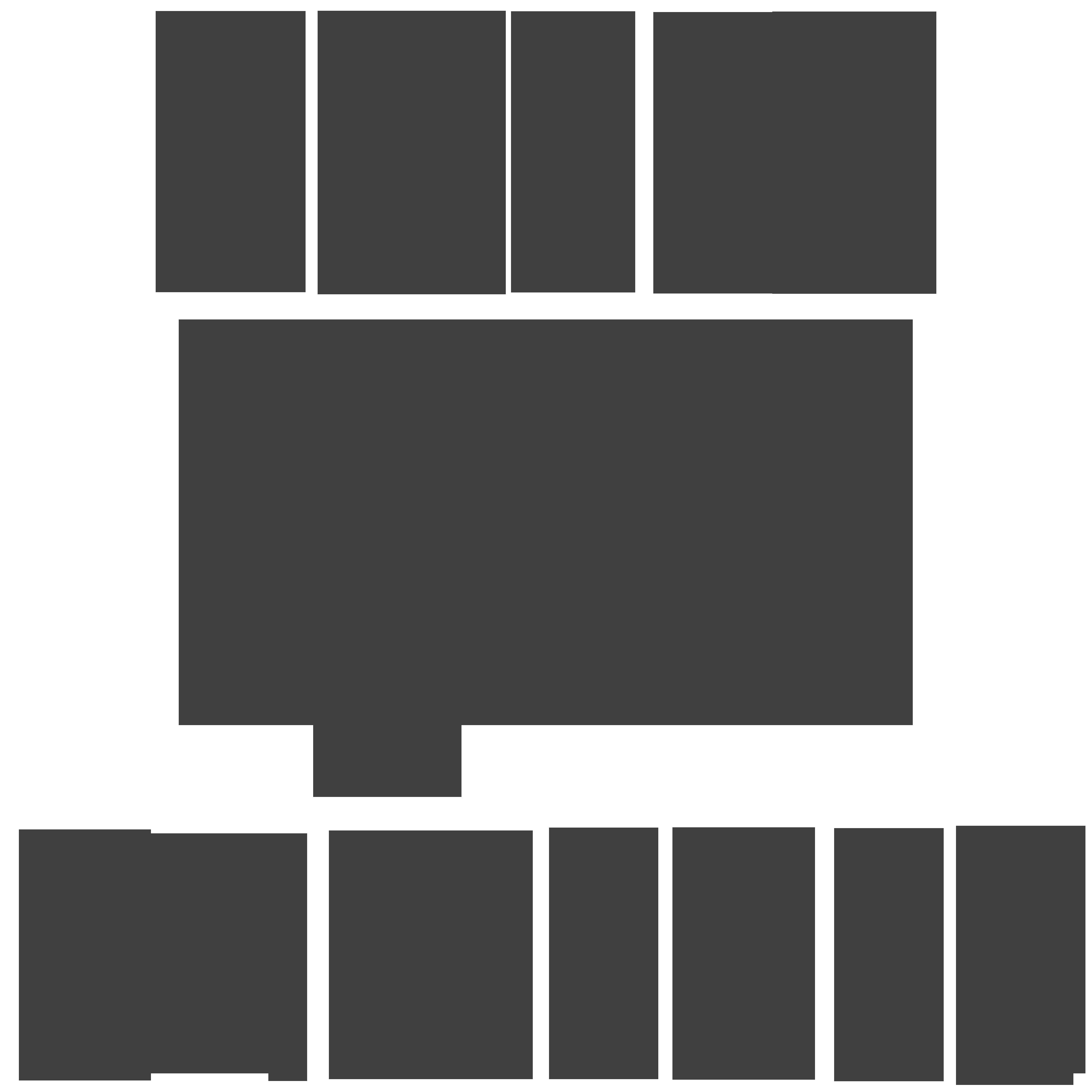 Camper clipart campervan. Campervans autocad dxf silhouette