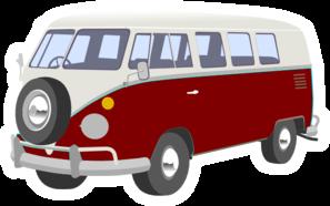 Free cliparts download clip. Camper clipart campervan