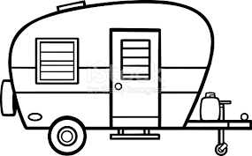 Image result for clip. Camper clipart cartoon