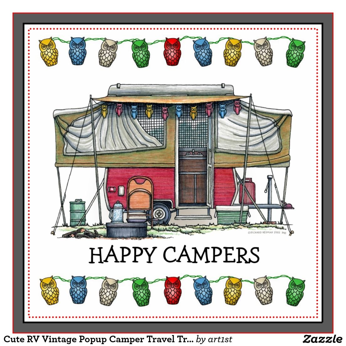 Camper clipart family. Pin by wendy forgus