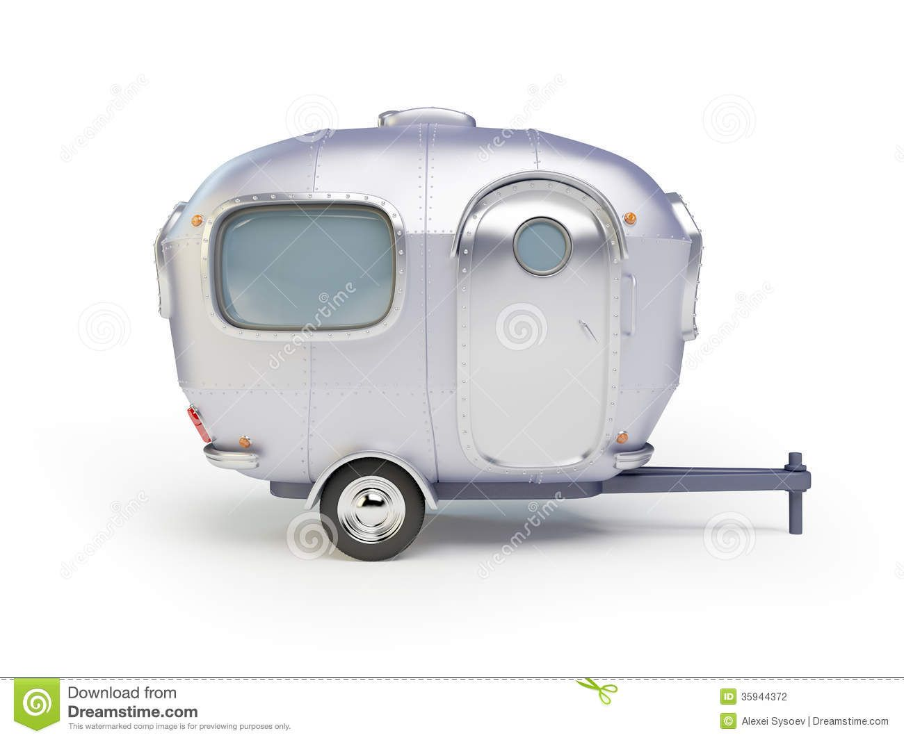 Camper clipart hiker. Trailer google search runaround