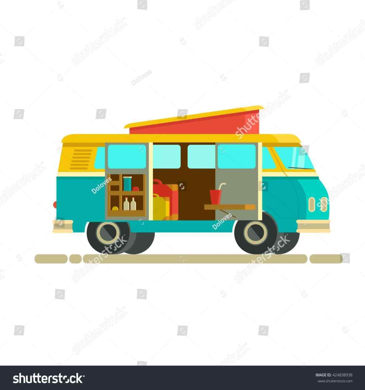 Camper clipart old fashioned. Pinterest airstreamrhpinterestcom image retro