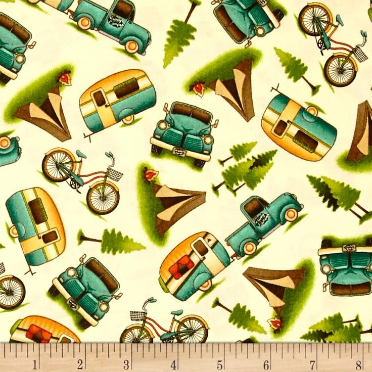 best fabrics for. Camper clipart outdoor adventure