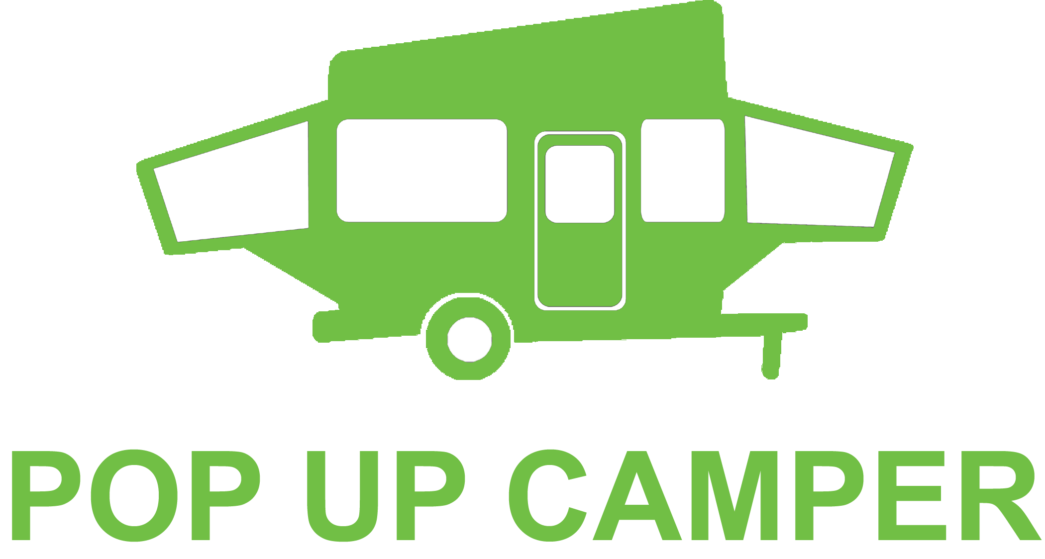Rvngo rv rentals america. Camper clipart popup camper
