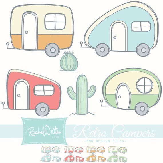 best templates images. Camper clipart stick figure