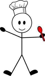 Basketball image clip art. Camper clipart stick figure