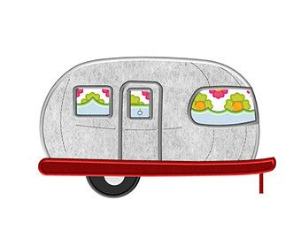 Camper clipart transparent background.  best designs to