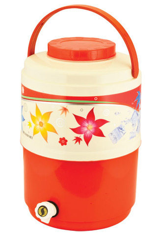 Jugs cooling jug manufacturer. Camper clipart water