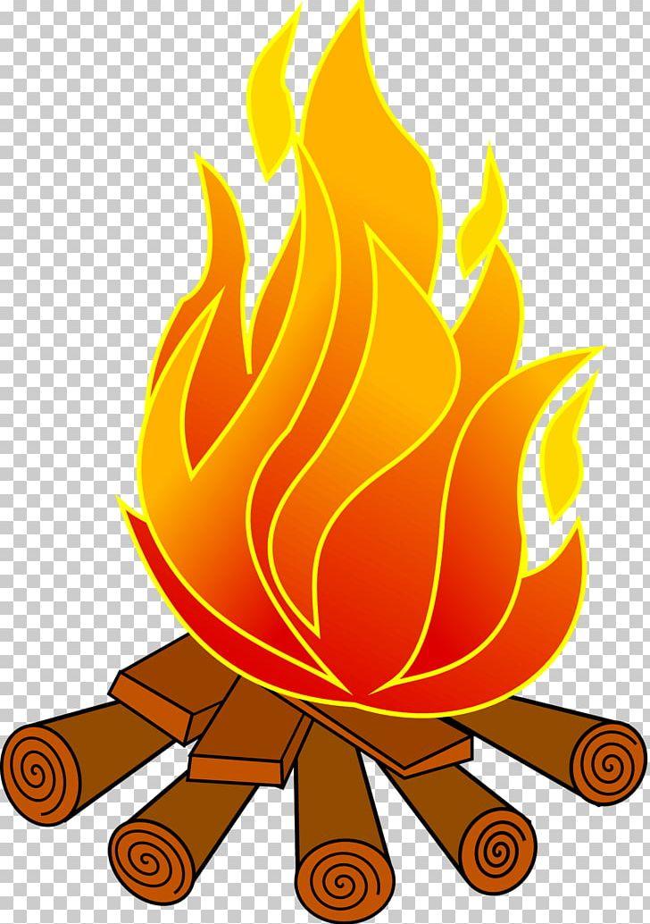 Campfire clipart bonfire. Png art blog