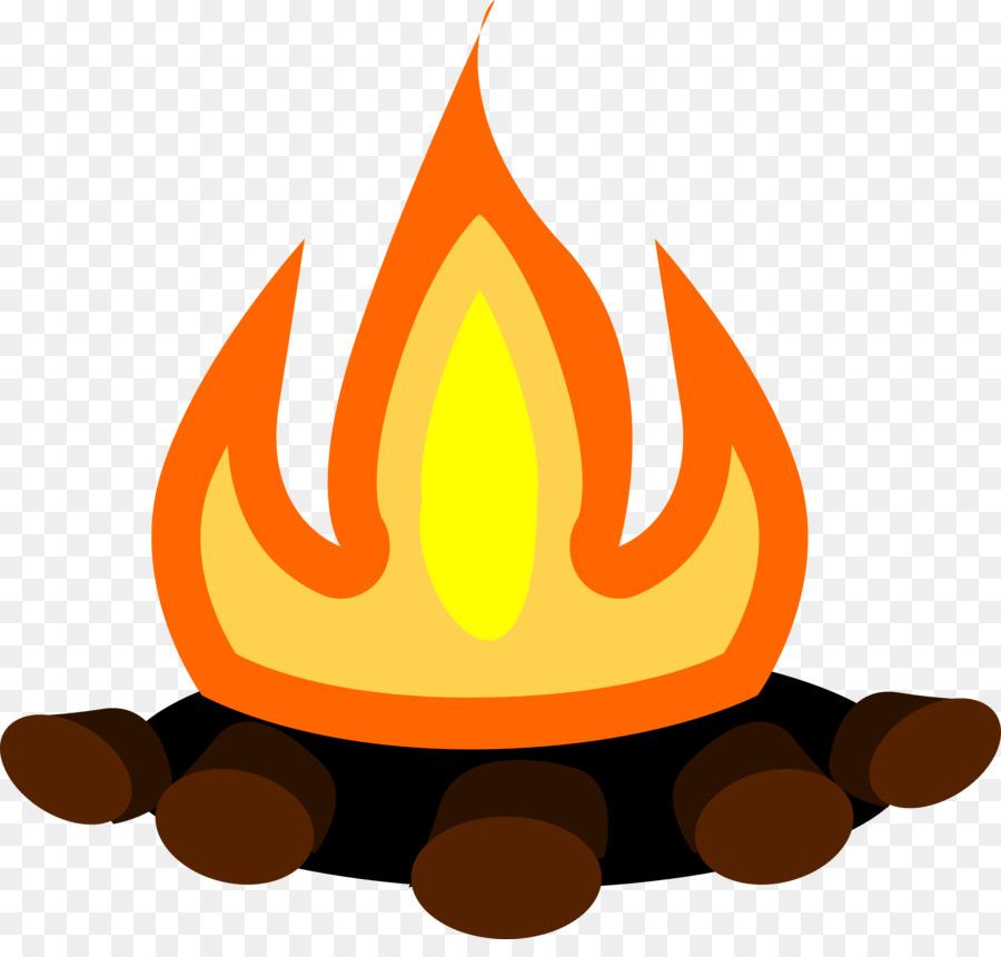 Camping s more clip. Campfire clipart bonfire